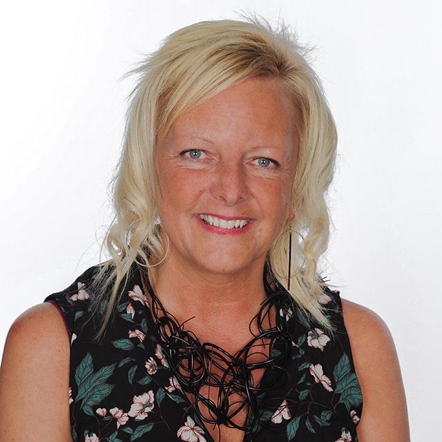 Isabelle Vanwymelbeke